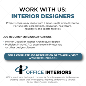 OI Interior Designers Needed 01