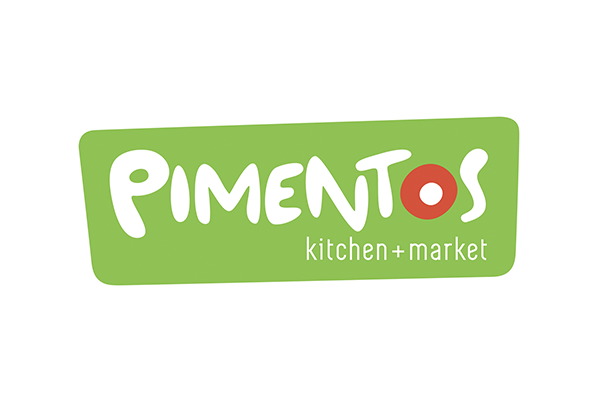 Box_Pimentos.png
