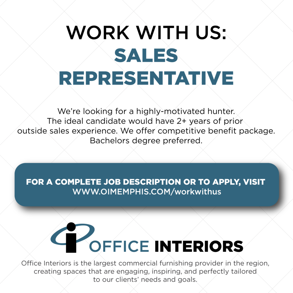 OI Sales Rep Needed-01.png