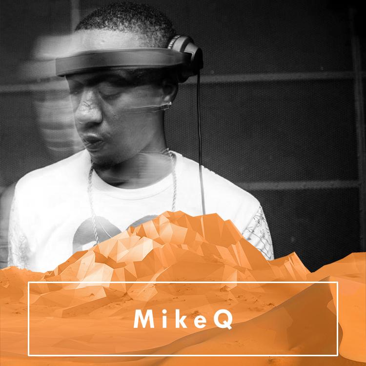 mikeq-sitebadge.jpg
