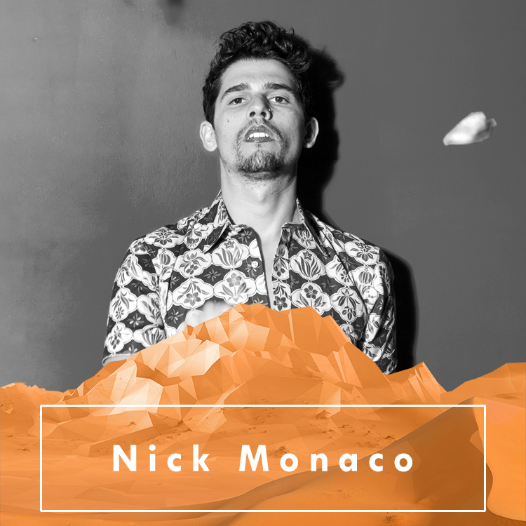nickmonaco-sitebadge.jpg