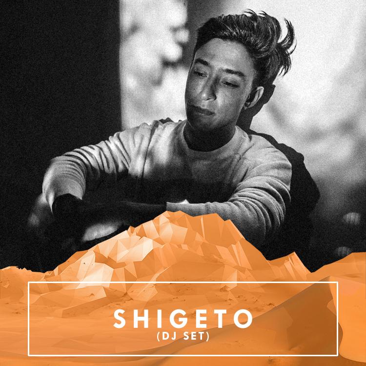 shigeto-sitebadge.jpg