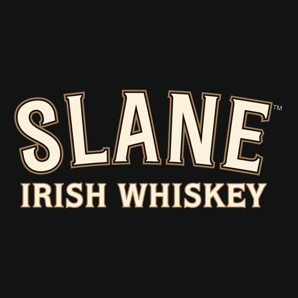 Slane .png