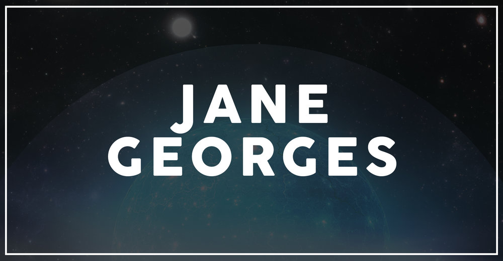JANEBADGE.jpg