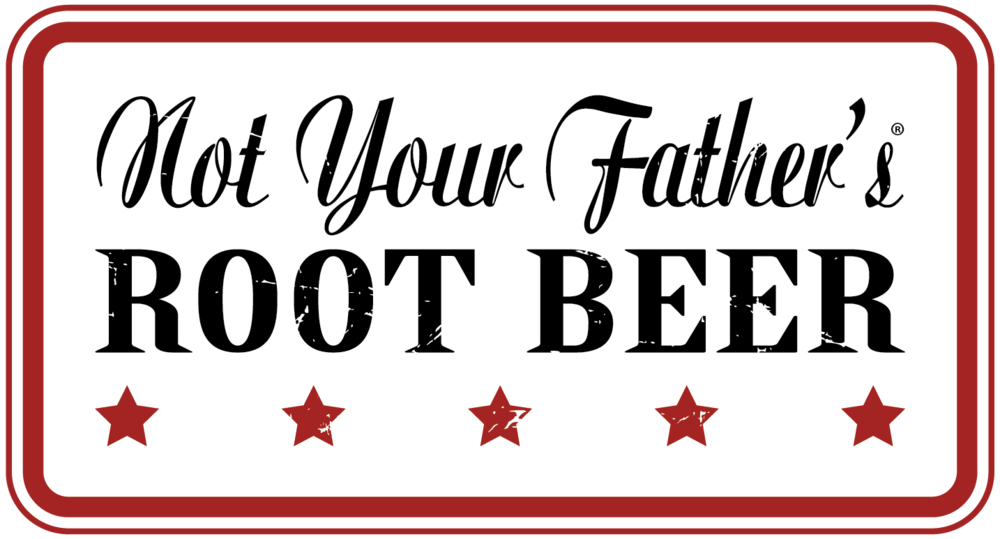 not-your-fathers-root-beer.png