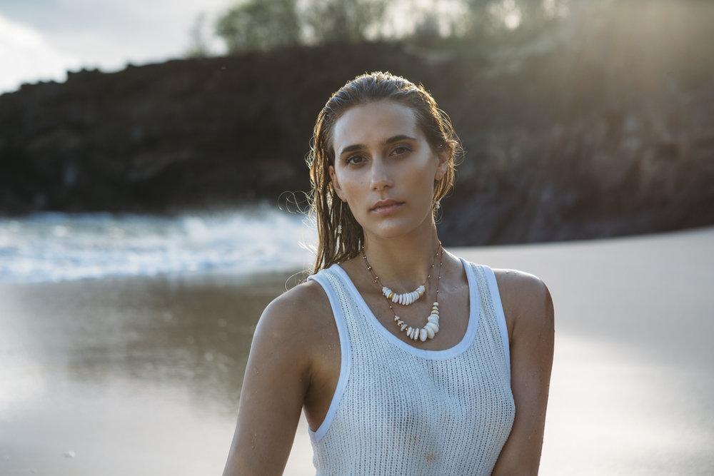 Perri Puka Maui - by Romi Burianova20171005_0036.jpg