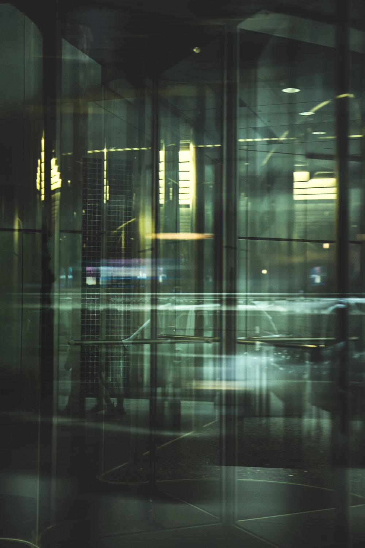 foggyreflections.jpg