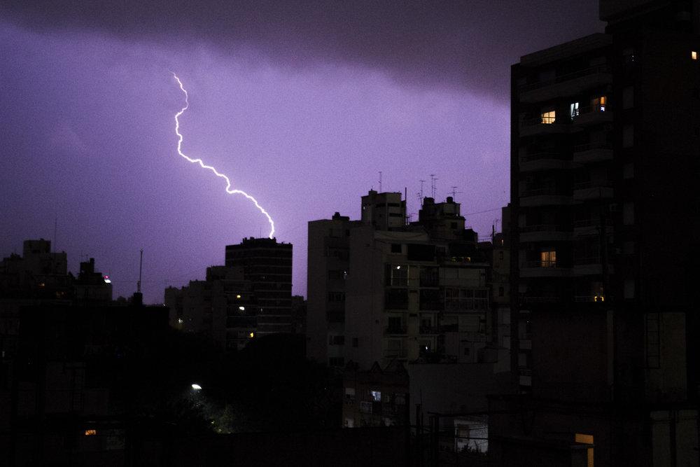 lightninghumidblast.jpg