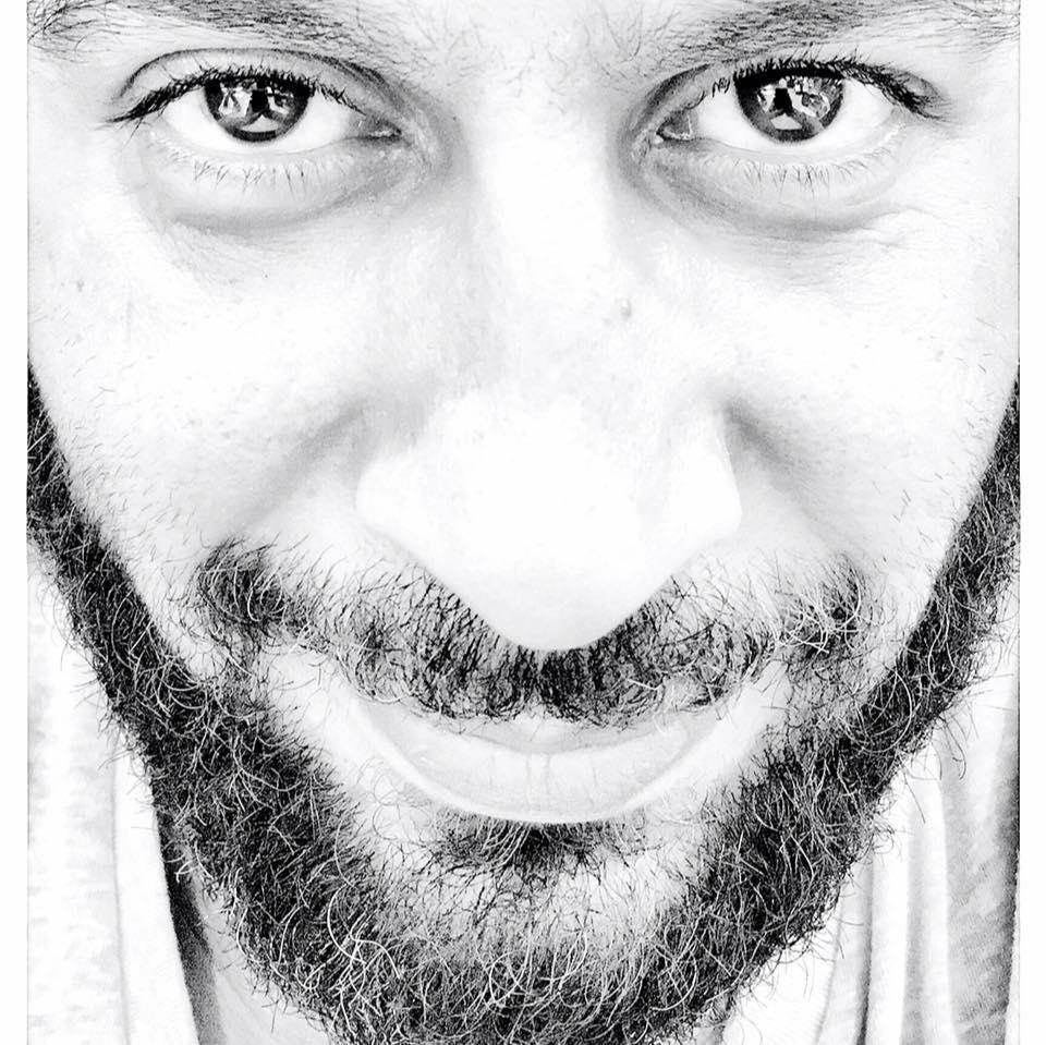 MOHAMED RADWAN / Producer -