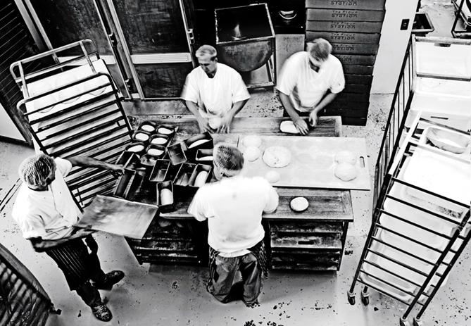 john lewis foodhall bakery.jpg