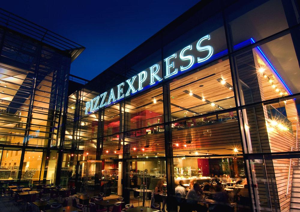 PizzaExpress-A4-300dpi09.jpg