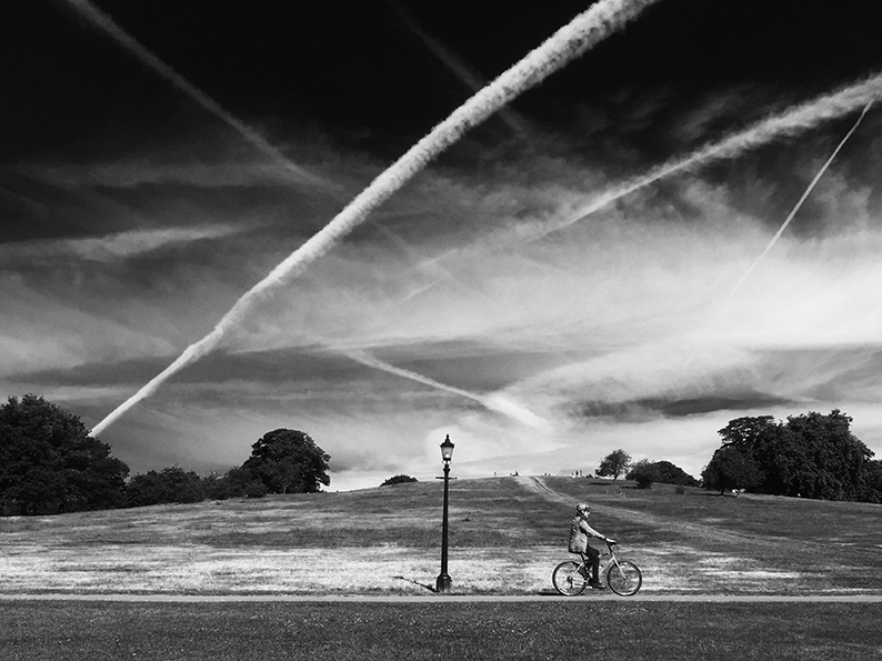 PRIMROSE HILL JUNE 2017 OTH SLR.WEB.jpg