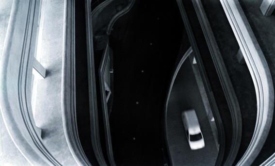 Lingotto 10 .72dpi.jpg
