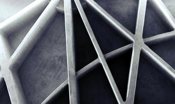 Lingotto No 4. 72dpi.jpg