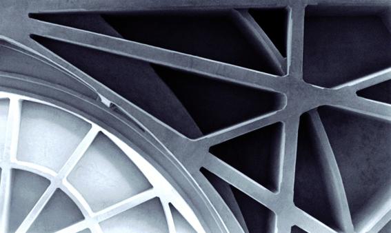 Lingotto No 5. 72dpi.jpg