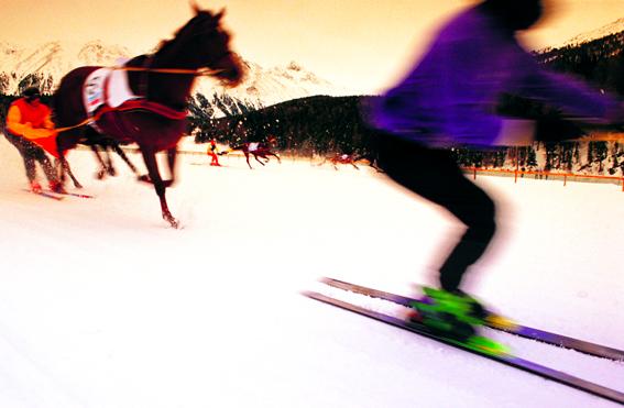 Skier.72dpi.jpg