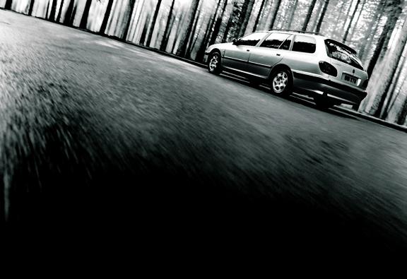 Peugeot1.72dpi.jpg