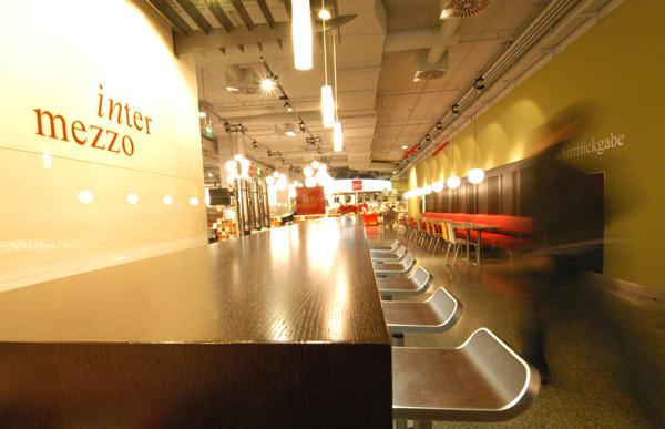 cafe bar 1d.jpg