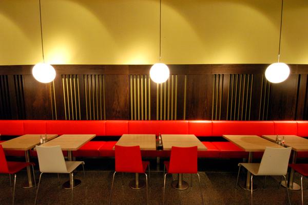 cafe long bench 1b.jpg