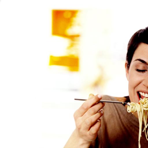 Eat Spaget.jpg
