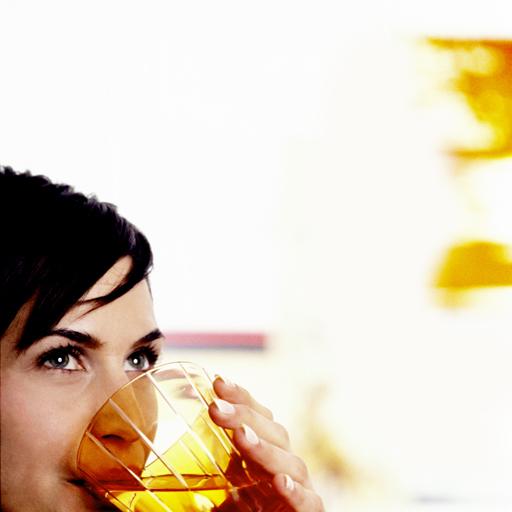Girl with glass.jpg