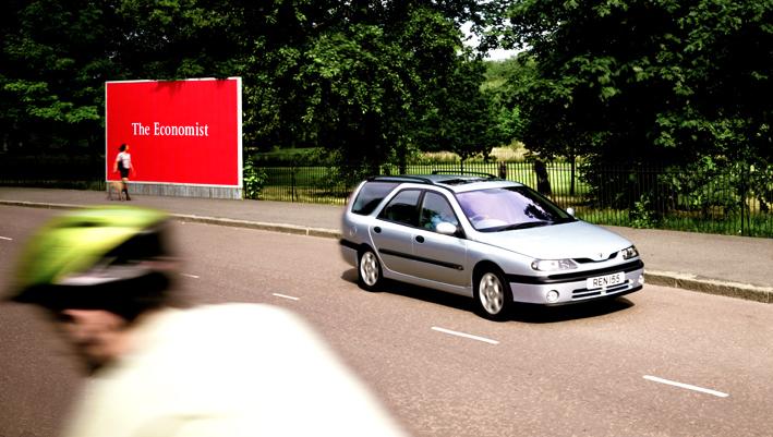 Renault.72dpi.jpg