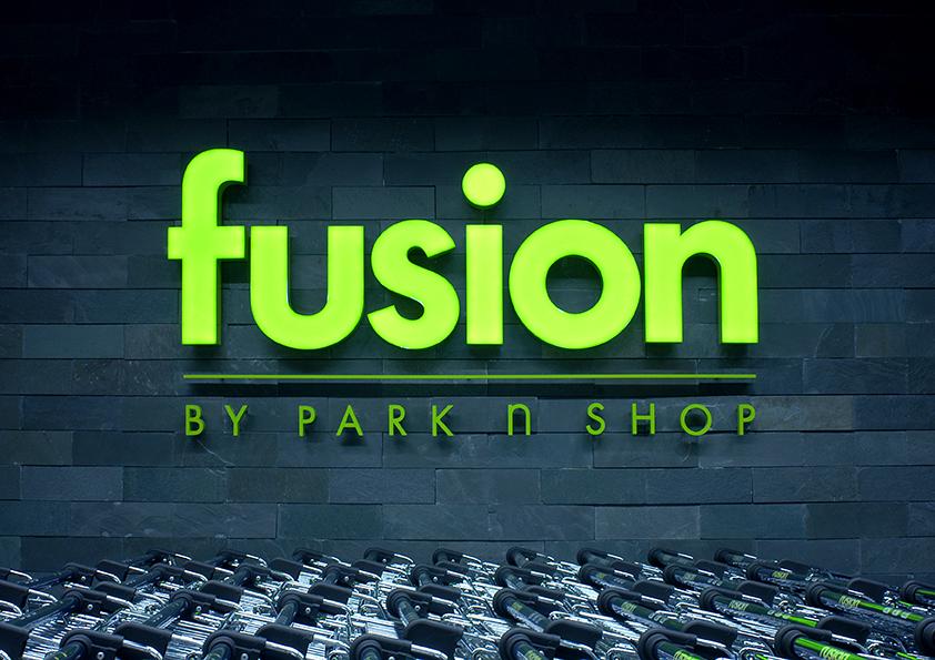 Fusion-2-SLR.WEB.jpg