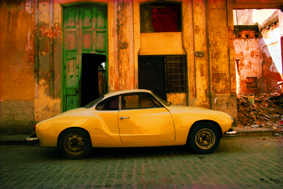 Karman Ghia, 72dpi.jpg
