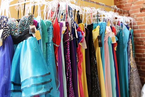 Dress Rack.jpg