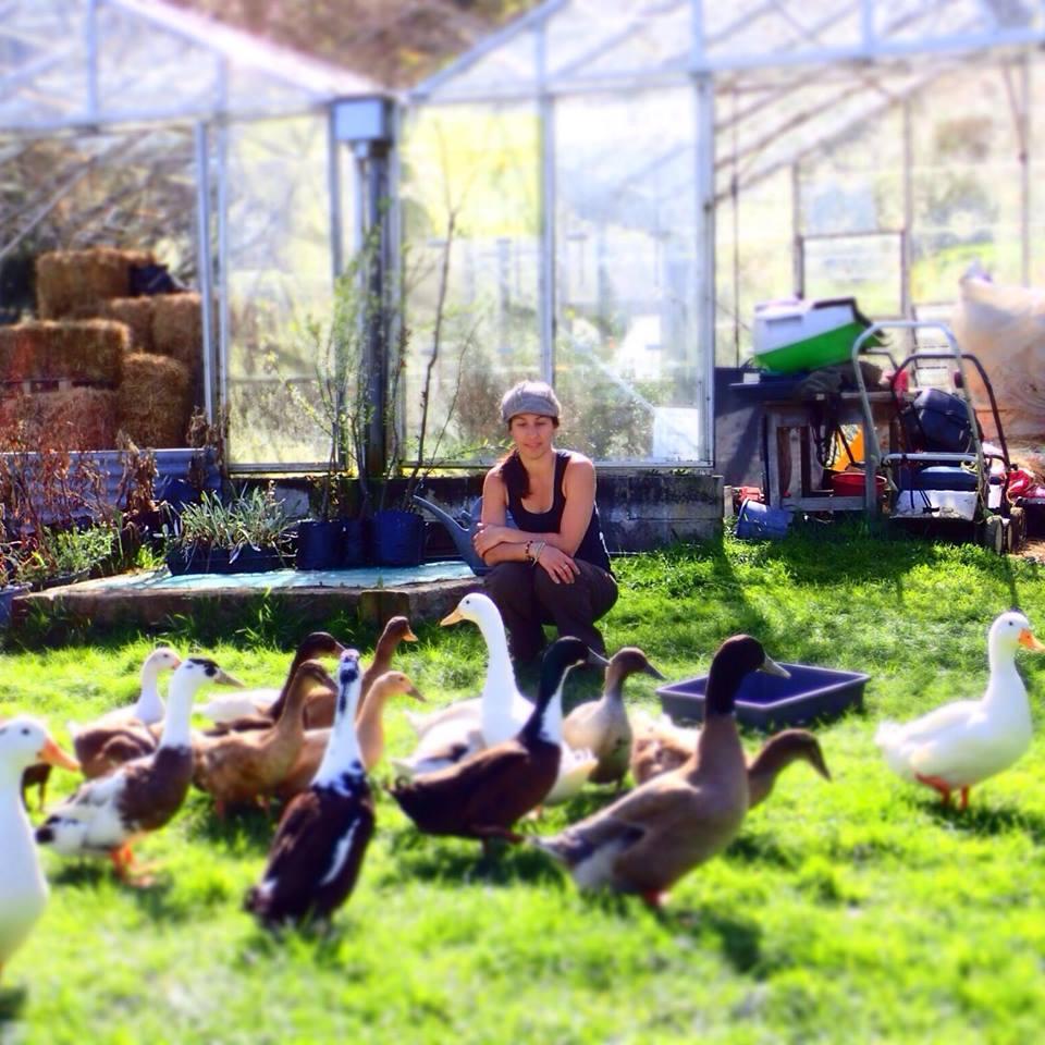 me and ducks.jpg