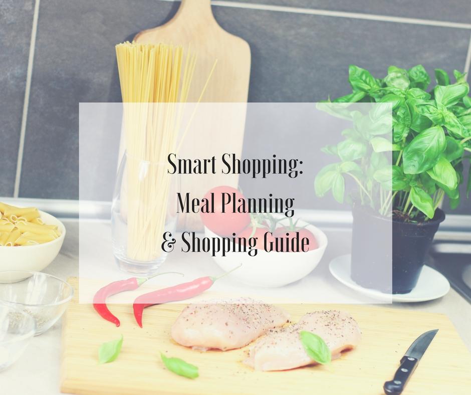 Smart Shopping_Meal Planning & Shopping Guide.jpg