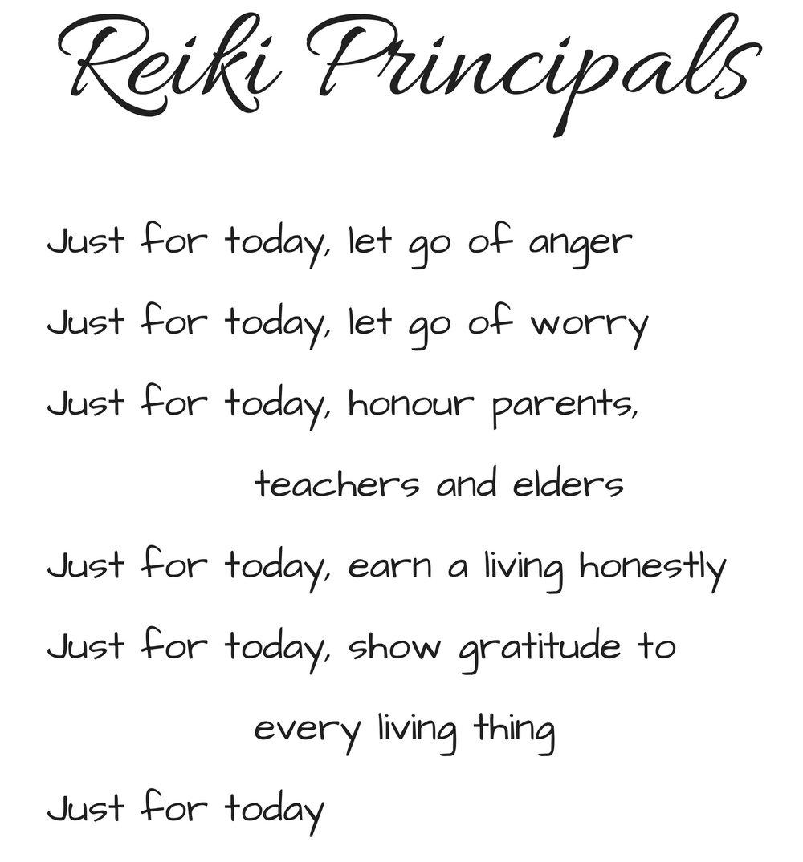 Reiki Principals.jpg
