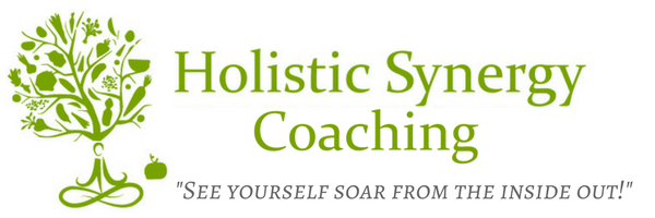 Holistic Synergy Coaching