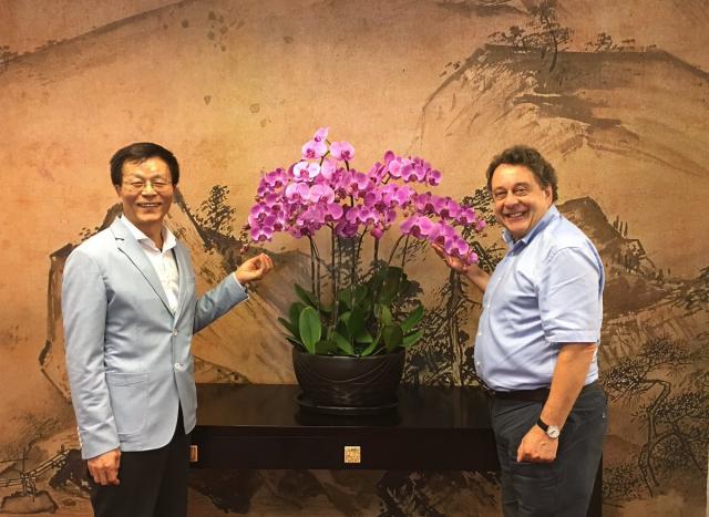 orchids_jpg.jpg