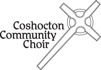 Coshocton Community Choir