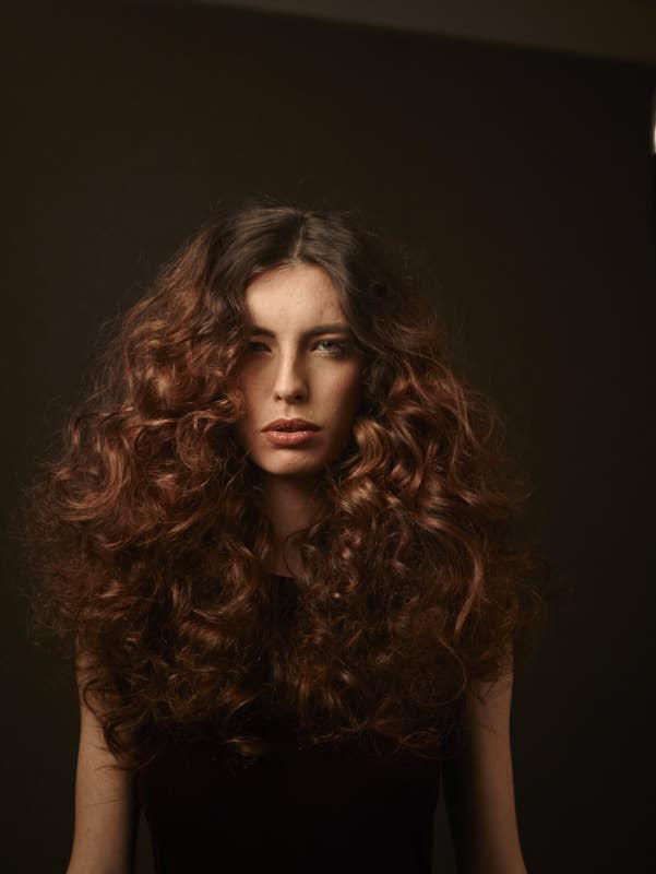 Chelsie Hair Shoot15487_Look 3_sample.jpg