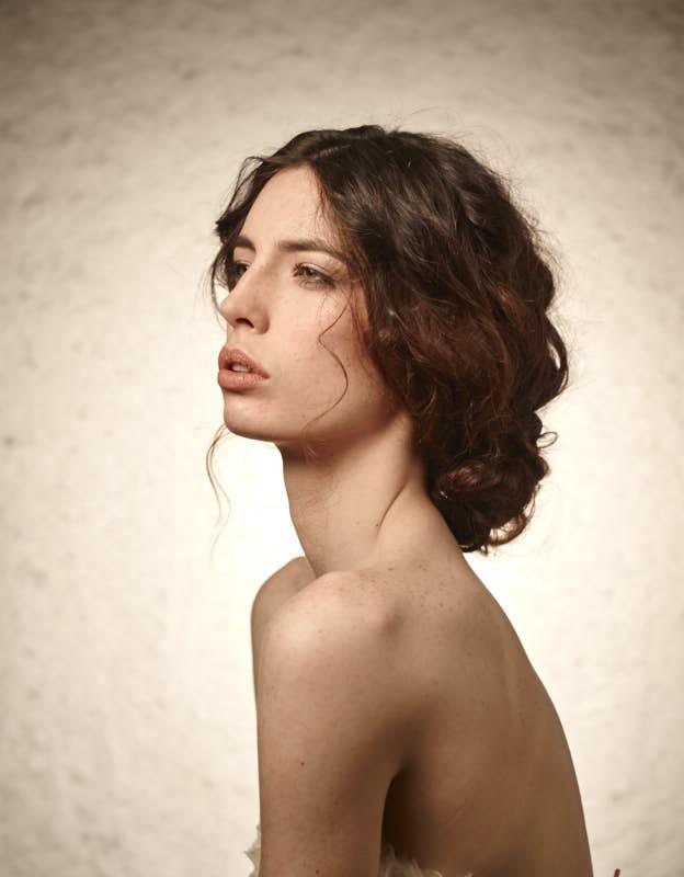 Chelsie Hair Shoot15350_Look 1_sample.jpg