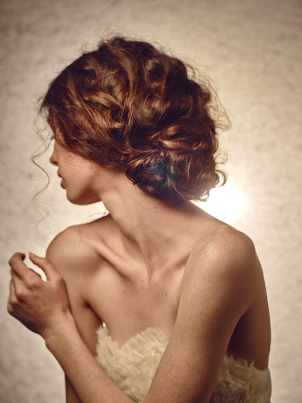 Chelsie_Hair_FINALS.jpg