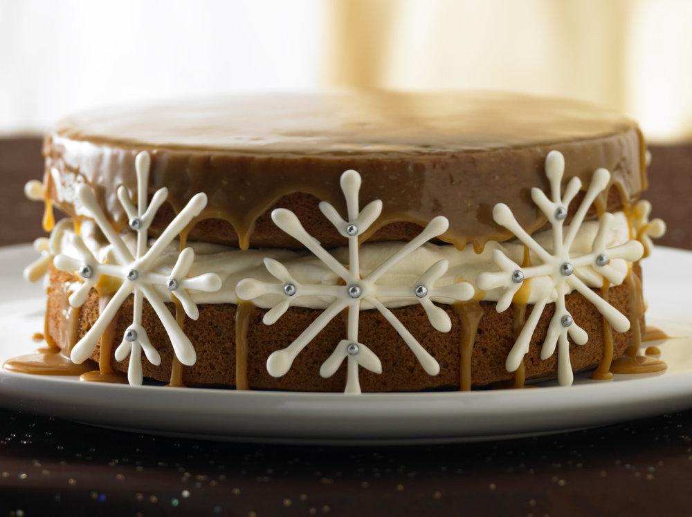 Caramel Bourbon Spice Cake Bty copy.jpg