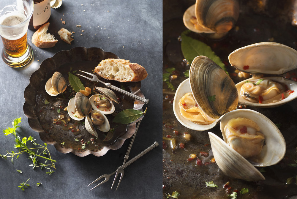 clams as a two part image copy.jpg