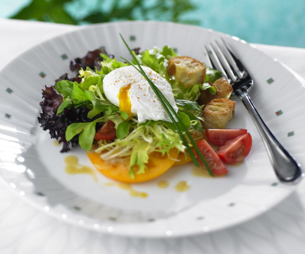 Poached Egg Frisee_V1 copy.jpg