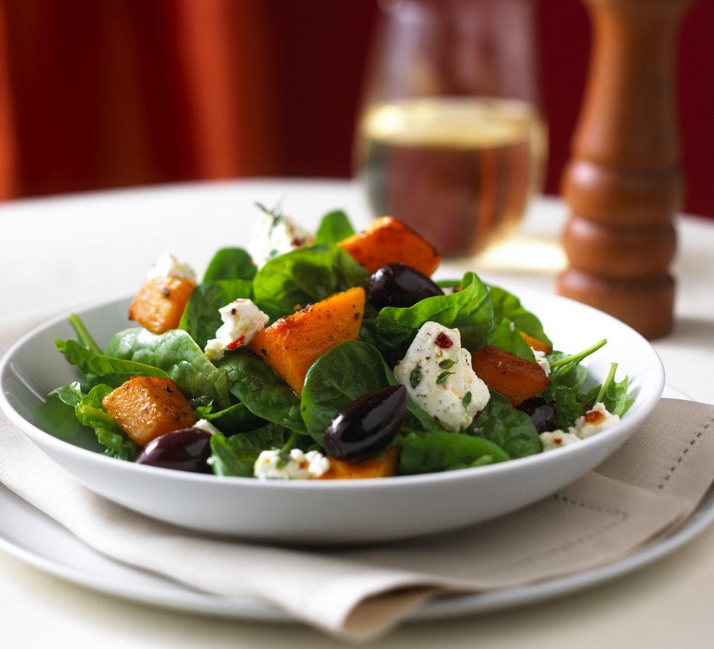 Roasted Pumpkin Salad_V3.jpg