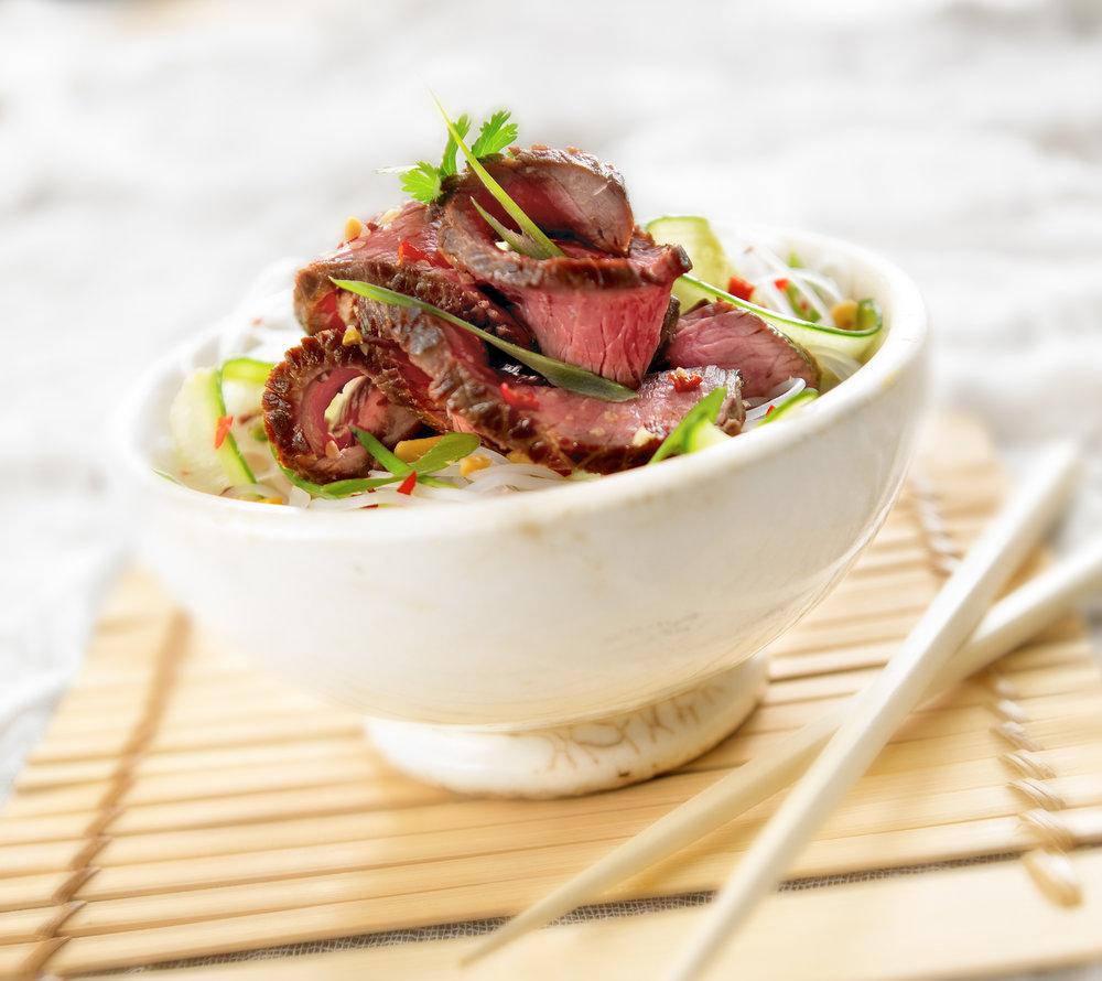 Steak_Salad.jpg