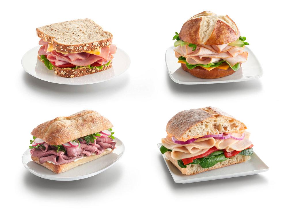 Sandwich Comp.jpg