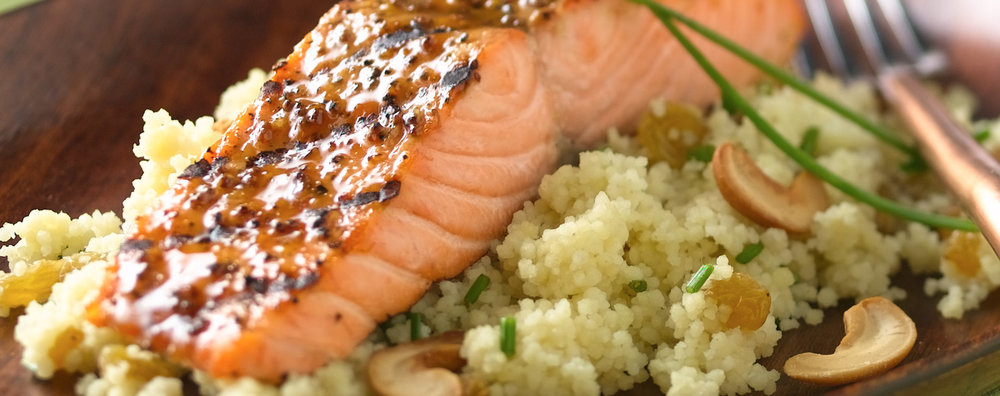 Maple-Mustard Salmon C.jpg