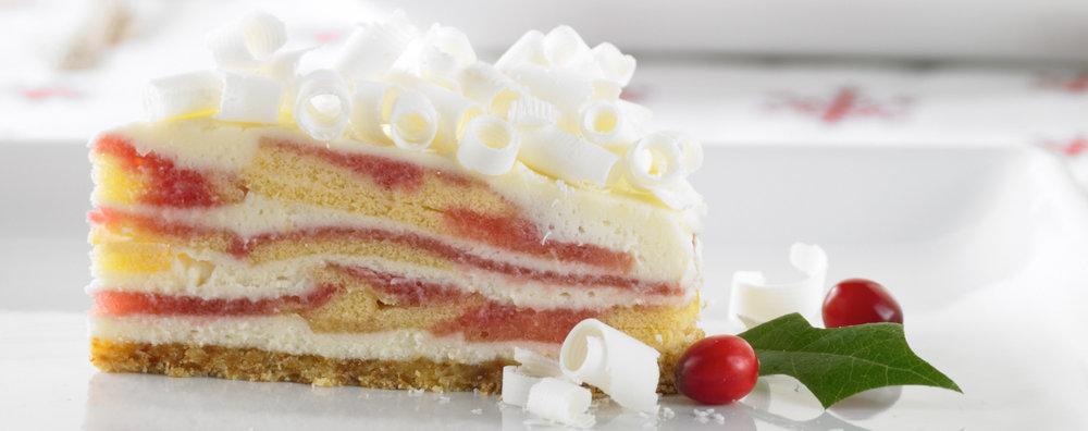 White Chocolate Cranberry Mousse Cake V2.jpg
