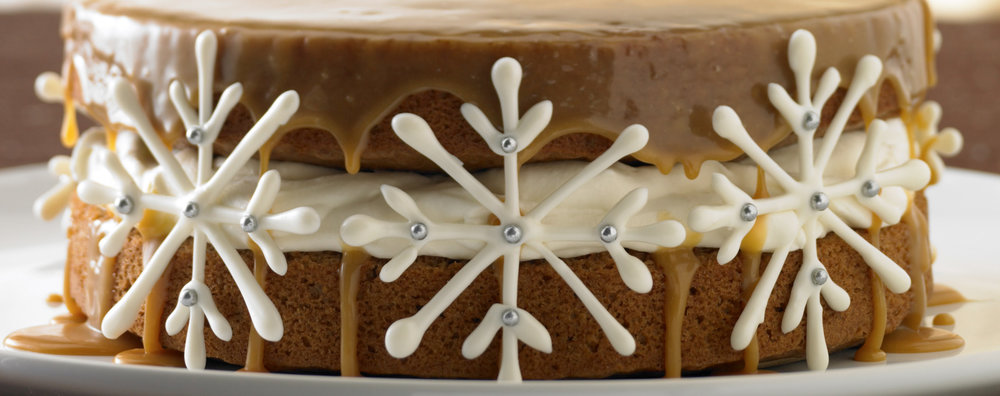 Caramel Bourbon Spice Cake Bty.jpg