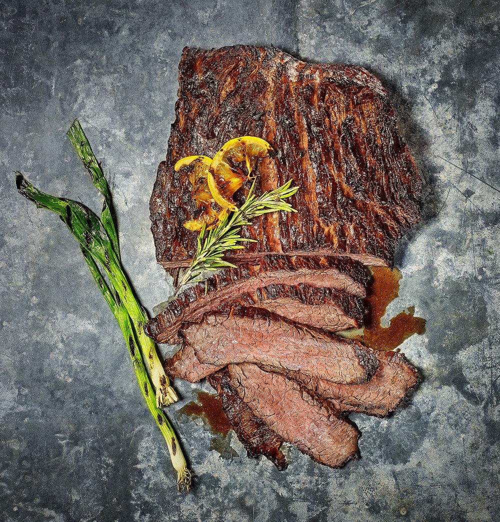 160323_E_JD_Mel_Testing_Steak_3.jpg