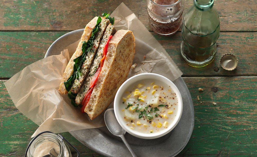 Spinach_Roasted_Red_Pepper_Turkey_Sandwich.jpeg