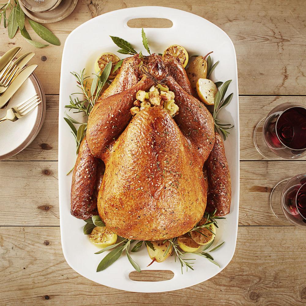 Best Buy Turkey V.1.jpg